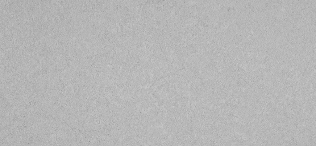 Flannel Grey<