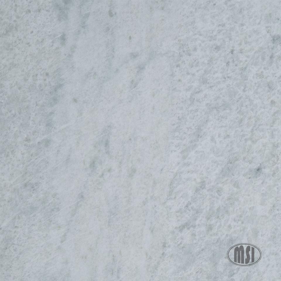 Antartide<