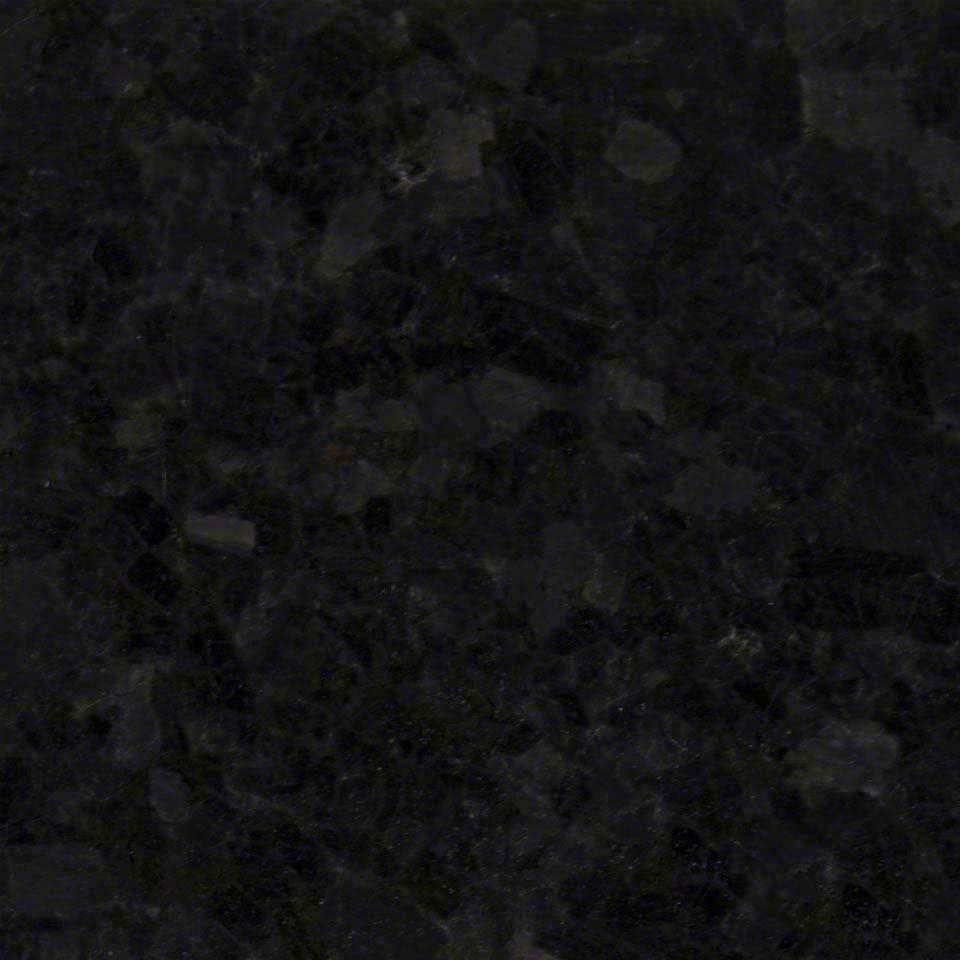 Black Antique<