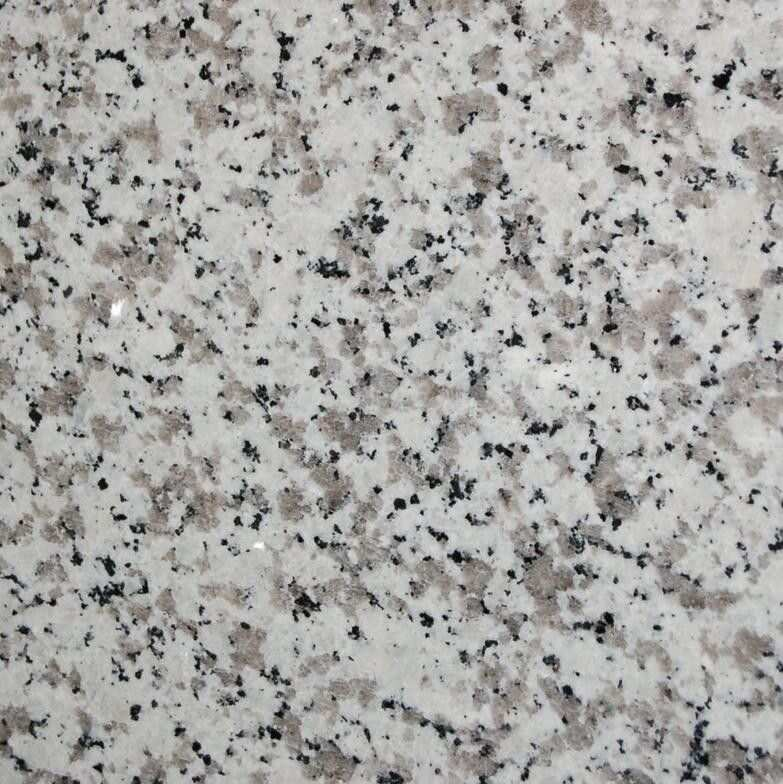 Blanco Taupe Granite Countertop