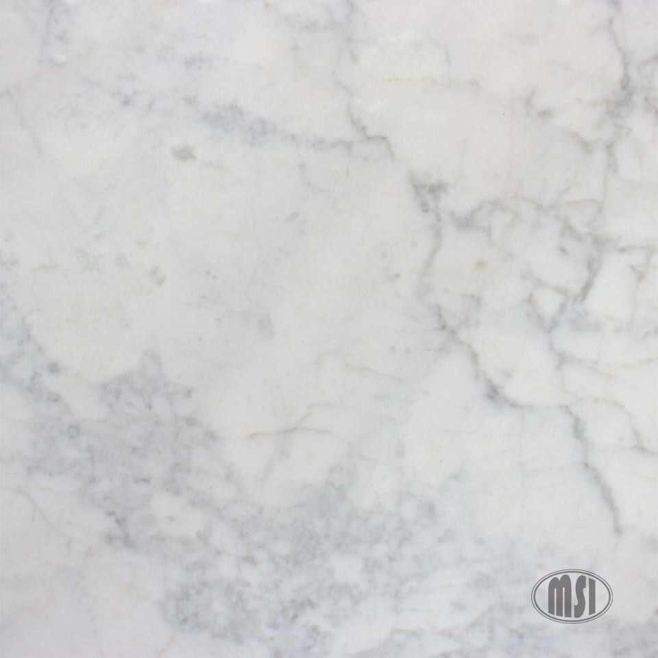 Calacatta Carrara<
