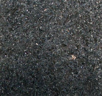 Cambrian Black<