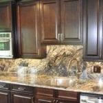 Granite Countertop in Northfield IL