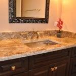 Bathroom Remodeling in Evanston, IL
