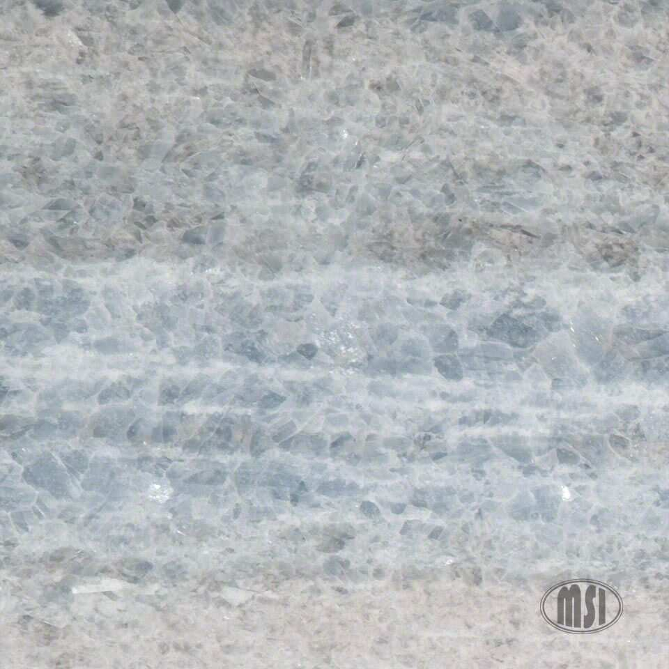 Ice Berg<