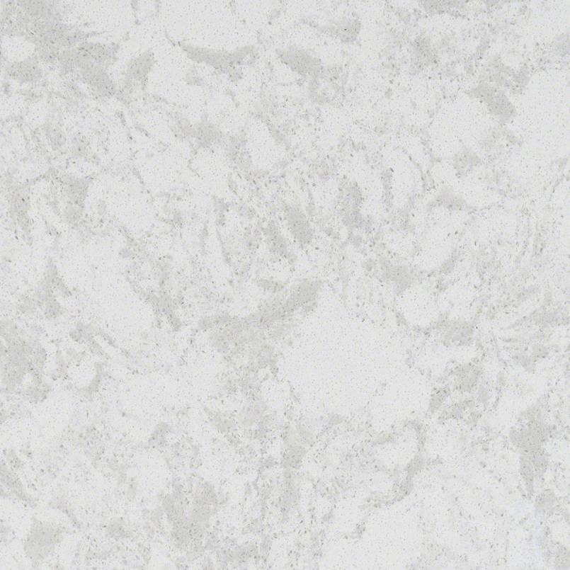 Pelican White