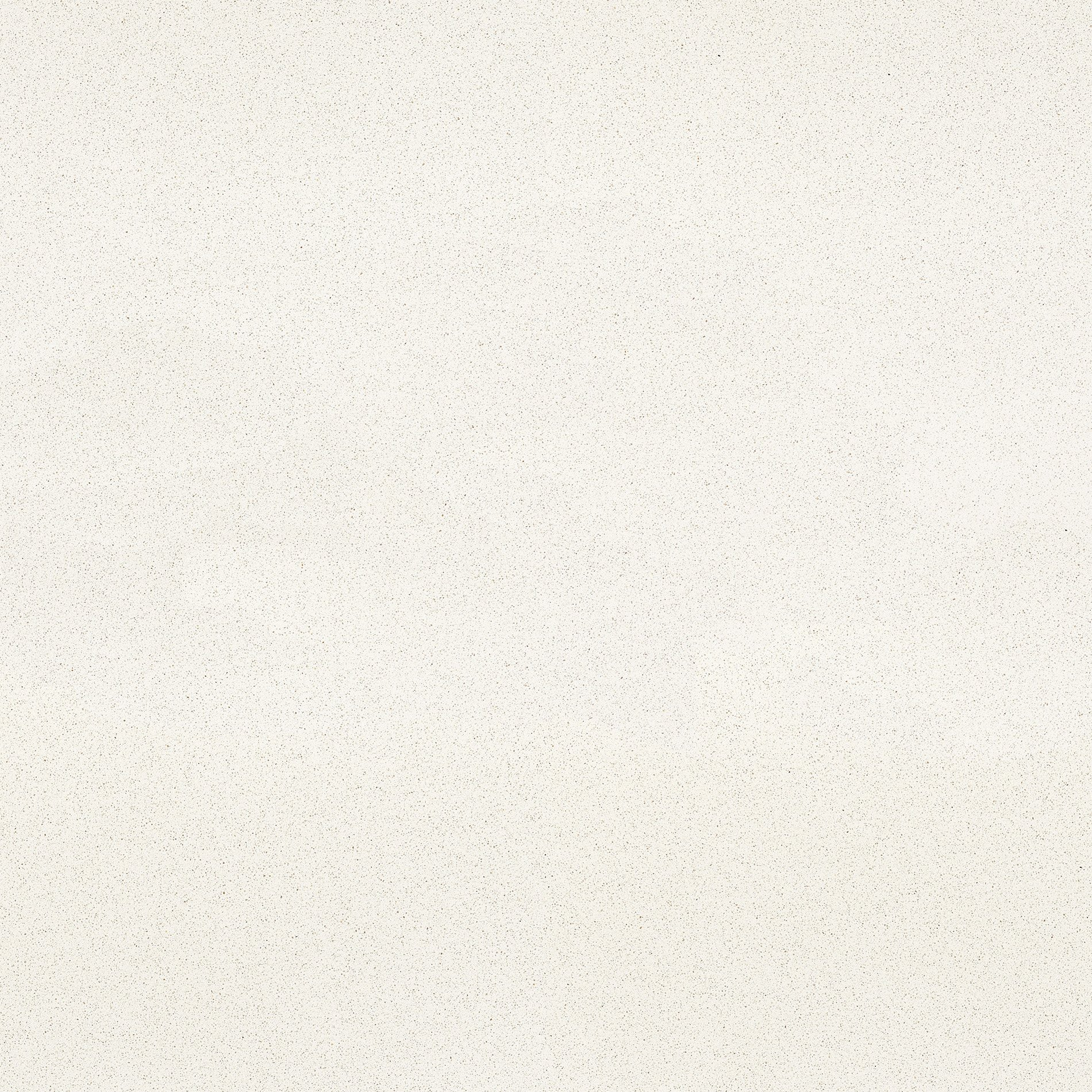 Snowdon White<