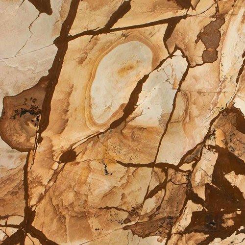 Stone Wood<