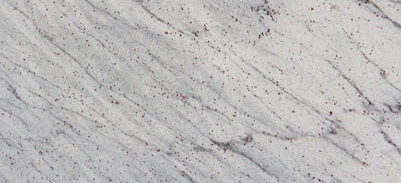 Thunder White Granite Countertop Slab In Chicago Granite Selection