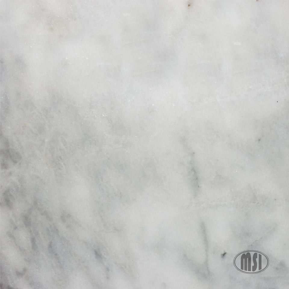 Turkish Carrara White