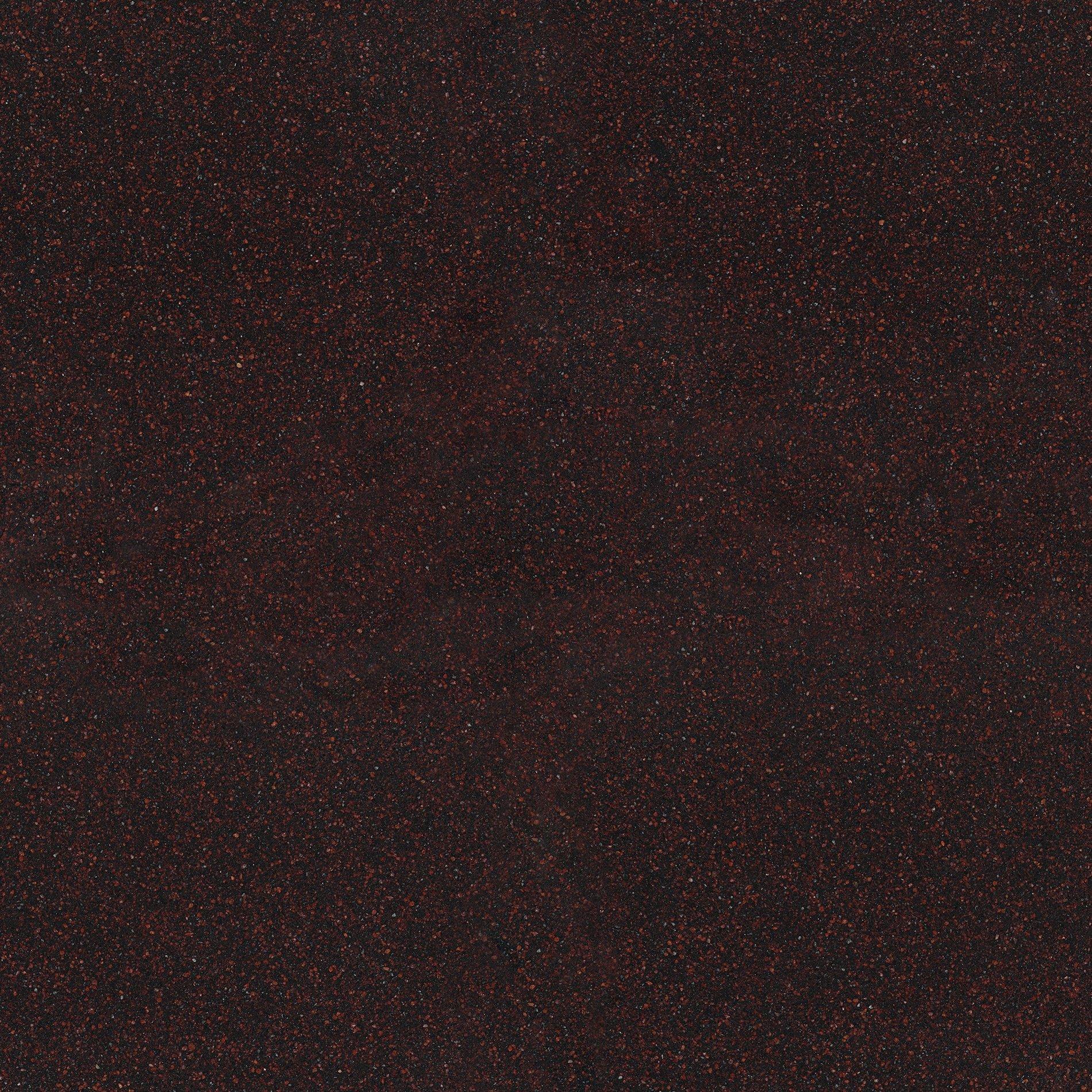 Wilshire Red<