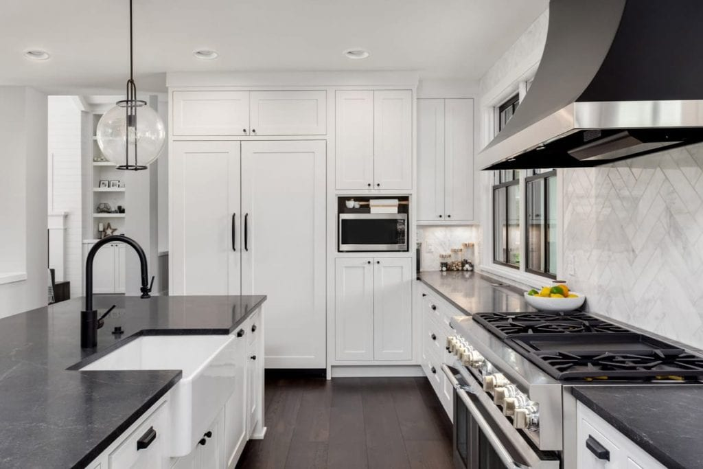 Silestone Vs Quartz Similarities And