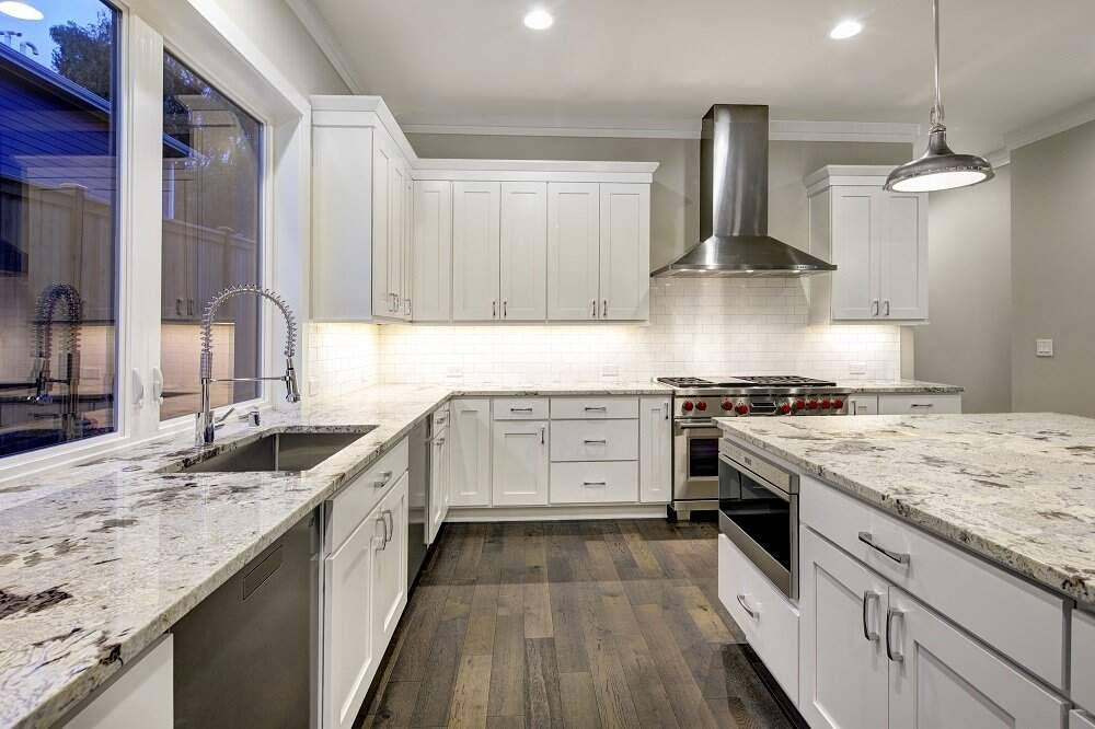How To Remove Quartz Countertop Without Breaking It Granite Selection