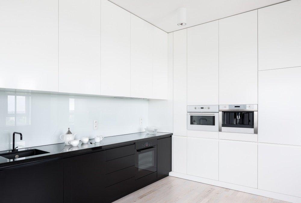 How To Choose A Backsplash With Quartz Countertops Granite Selection